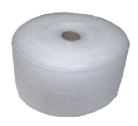 Special Offer Bubble Wrap